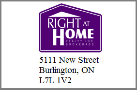 real-estate-agent-oakville